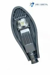 LED Street Light Leaf 50W