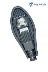 50W LED Leaf Street Light