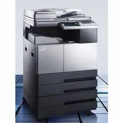 Sindoh Photocopier Machine, 26 Sheets