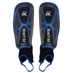 Hockey Shin Pads-Safety Guard