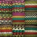 Ladies Nighty Fabrics