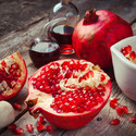 Pomegranate Essential Oil