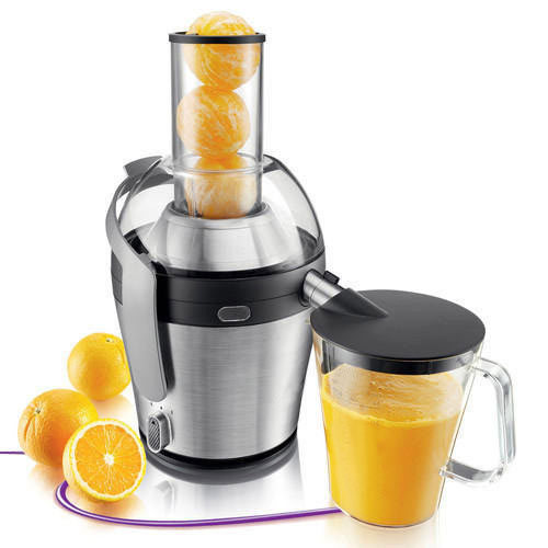 Orange Juicer Machine Capacity 0 20 Kg Hr Rs 1100 Piece Id
