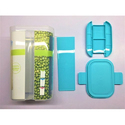 Airtight Container Jar