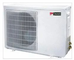 Pragmatic Flame Proof air conditioner