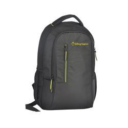 6179eff43397 Backpacks in Hyderabad