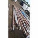 WNr DIN 1.4462 Duplex Stainless Steel Round Bars 1.4462 Rods