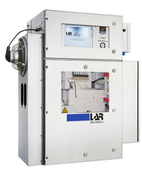 TOC Analyzer for Pure Water