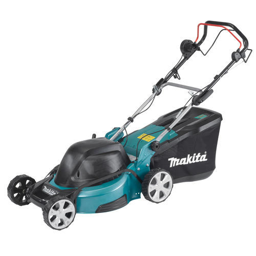 Lawn Movers Electric Lawn Mover Elm4613 Manufacturer