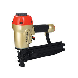 Brad Nailers Pneumatic Stappler