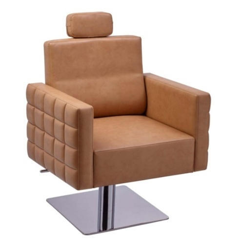 ICON Salon Chair