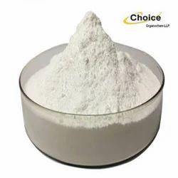 L Cysteine Hydrochloride