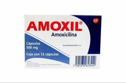 Cobix 100 mg levothyroxine