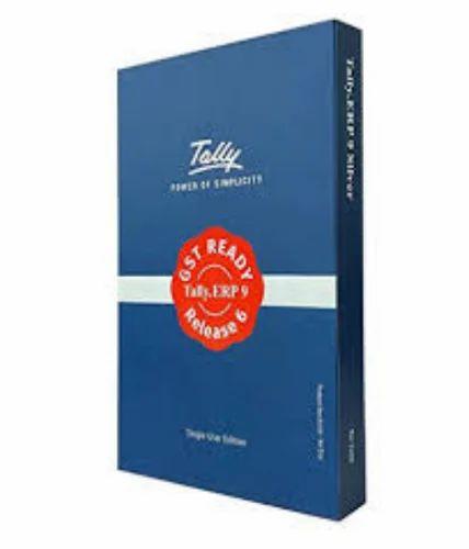Tally Customisation Service | Attharva Tally Solution | It