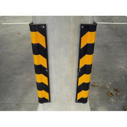 Pillar Guard