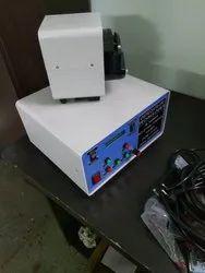 Aluminium Box Peristaltic Pump