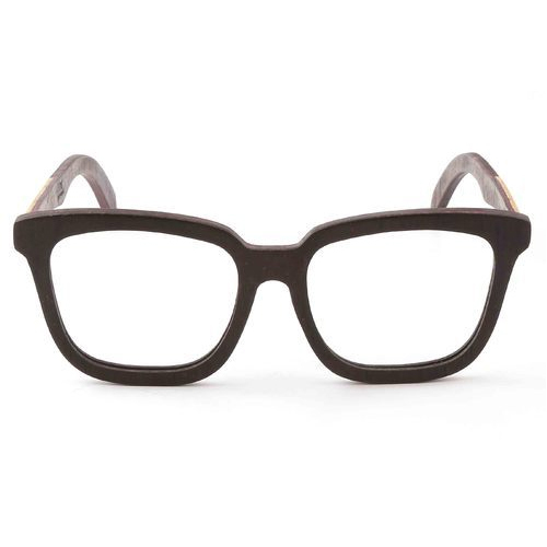 Wooden Camouflage Eye Frame, Chashma Frame, Chashme Ke Frame ...