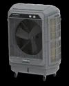 Symphony Movicool XL 100-G Commercial Air Cooler