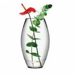 Pasabahce Botanica Vase