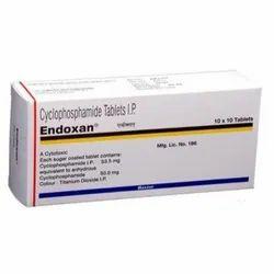 Endoxan