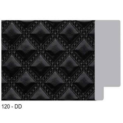 120-DD Series Photo Frame Moldings