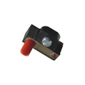 Magnetic Proximity Switch 22x10x7