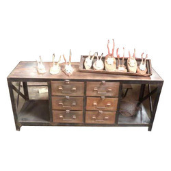 6-Chest Drawer