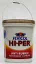 Fevicol Hiper