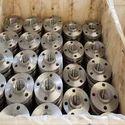 Koc Approved Steel Flanges