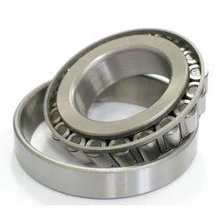 roller ball bearing. roller ball bearing f