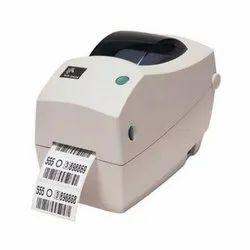120mm/Second USB Label Printers