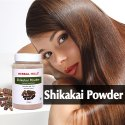 Ayurvedic Shikakai Powder 100gm - Healthy Hair