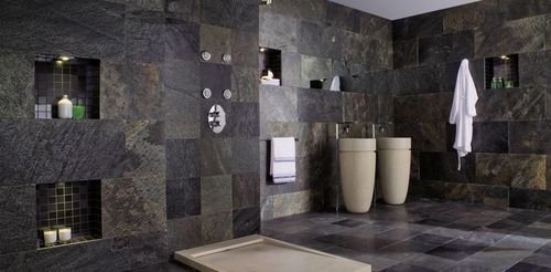 Fabulous Deoli Green Slate Interior Design Ideas Gentotryabchikinfo