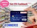 Php E Commerce Portal