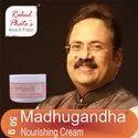 Rahul Phate Madhugandha Nourishing Cream 50 g