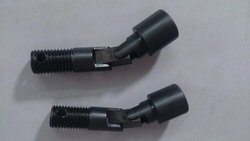 Carbon Steel Universal Joints