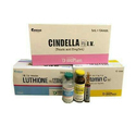 Cindella 1200MG Glutathione Injection