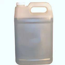 Lithium Silicate