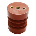HT Type Busbar Support Insulator