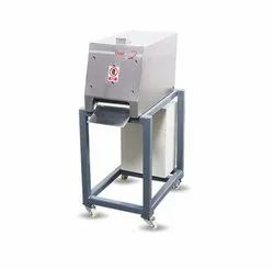 CP10 Chapati Pressing Machine