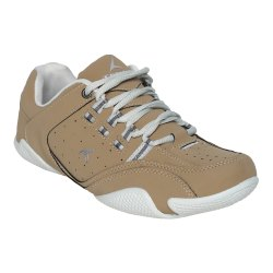 Casual Wear Tracer Mens Sneaker Shoes