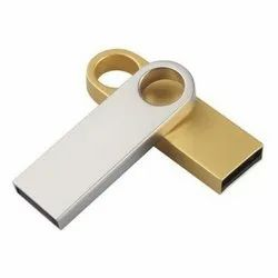 Metal Exclusive Pendrive