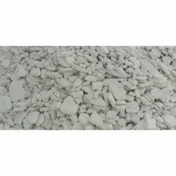 Levigated White China Clay