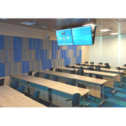Interactive Smart Classroom Solutions without pc