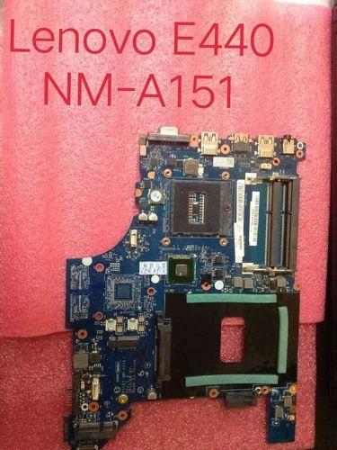 Lenovo E440 Non Graphic Motherboard