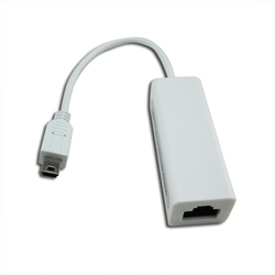 USB LAN Cable