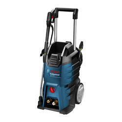 GHP 5-65 Professional High Pressure Washer