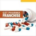 Cardiac Pharma Franchise