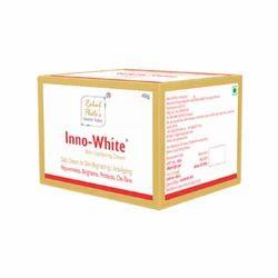 40 gm Inno White Skin Lightening Cream