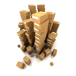 Basics Drop Shipping Services UK